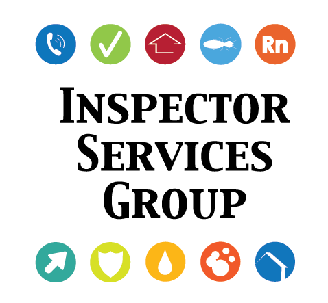 Inspector Services Group.png
