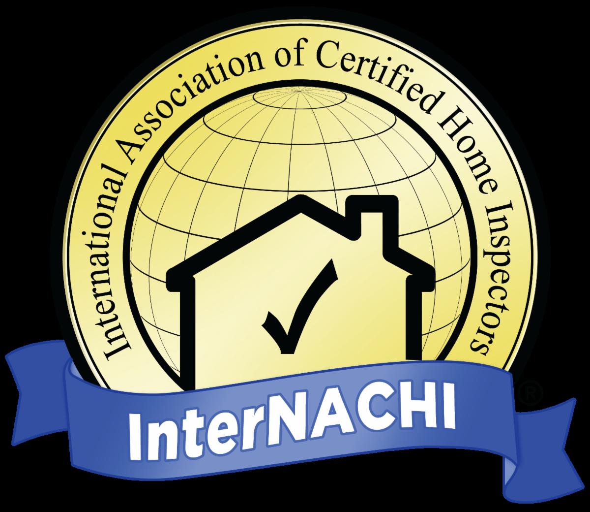InterNACHI_Logo.png
