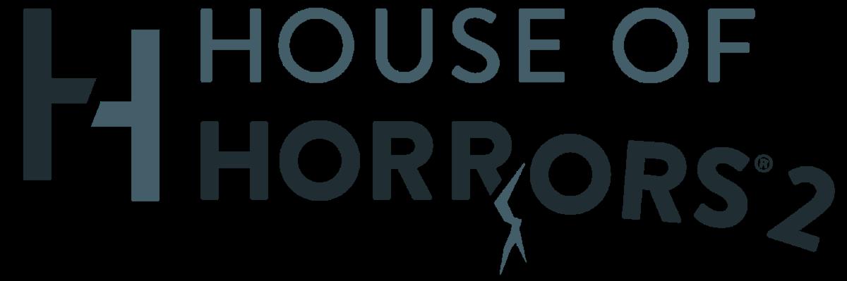 HouseOfHorrors2-Logo.png
