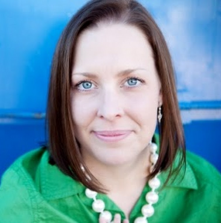 Rebecca Kleckner Dc