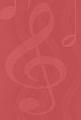 red-music-notes-bg.jpg
