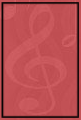 red-music-notes-bg.jpg