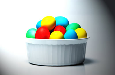 easter-egg-bowl.jpg