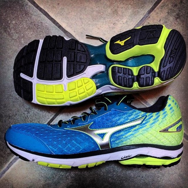 Up to 30% off Running and Walking Shoes at RunnersWorld Tulsa 636bf4ba22967
