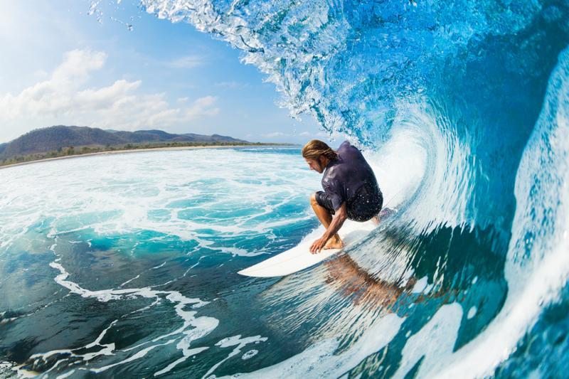 surfer_blue_wave.jpg