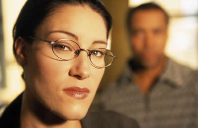 glasses-lady-stare.jpg