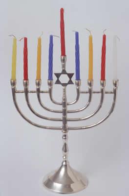 color-candles-menorah.jpg