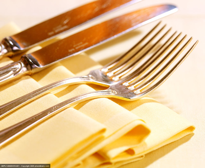 forks-knives.jpg
