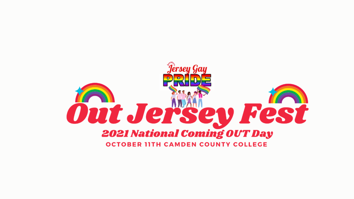 OutFest 2021 Facebook Event Cover 2.png