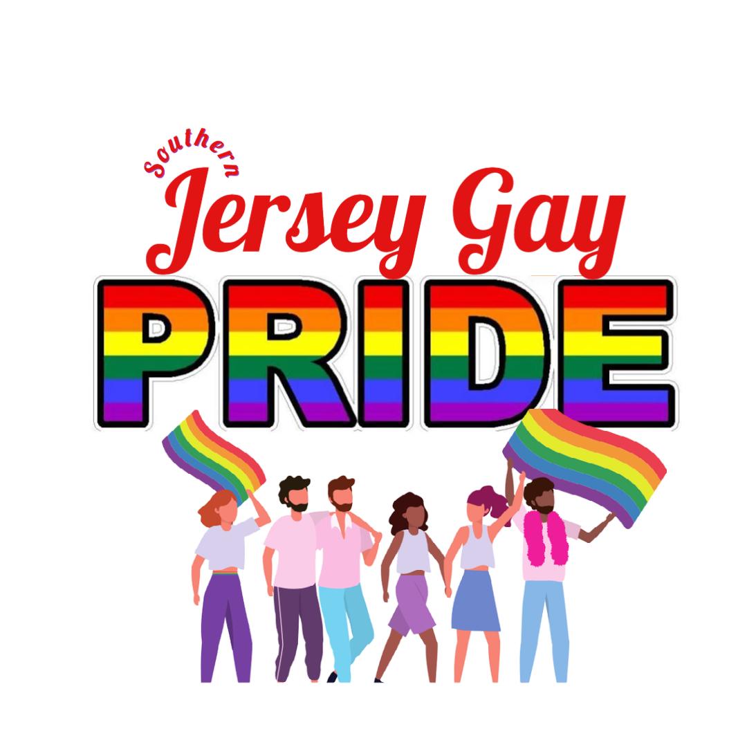 Jersey Gay Pride LOGO 2021_2.png
