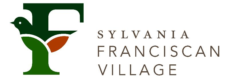 Village Logo Horizontal