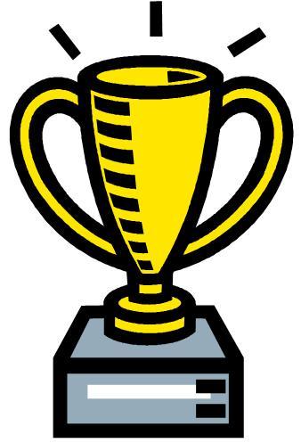 MHA Trophy