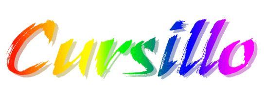 Colored Cursillo Logo.jpg
