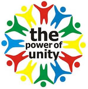 The Power of Unity