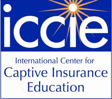 ICCIE logo