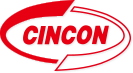 Cincon News