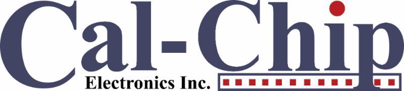 Cal-Chip News