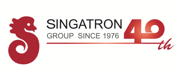 Singatron