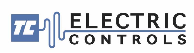 TC Electric News