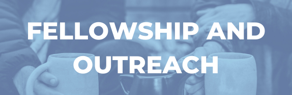 Fellowship and Outreach Online