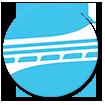 MPO logo links to transportation topics_ plans and news