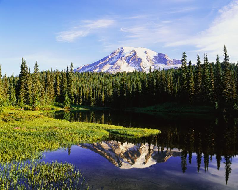 mountain_snow_lake.jpg