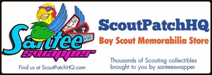 scoutpatchhq