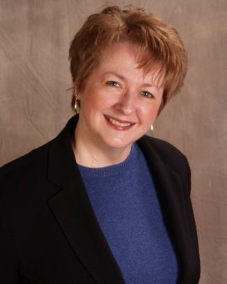 Sheila Vail