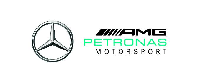 MAPM Logo