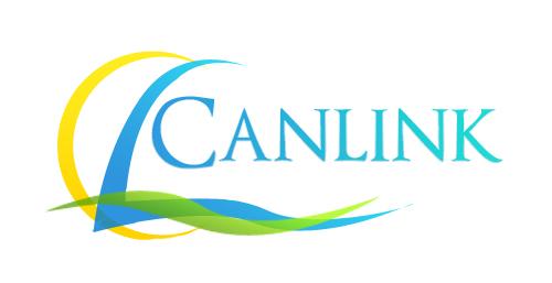 Canlink logo