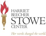 HBSC Logo