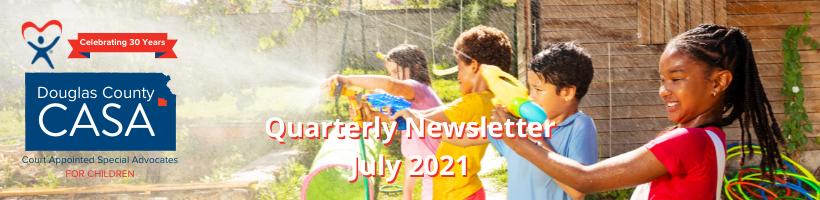 July 2021 Newsletter Header.png