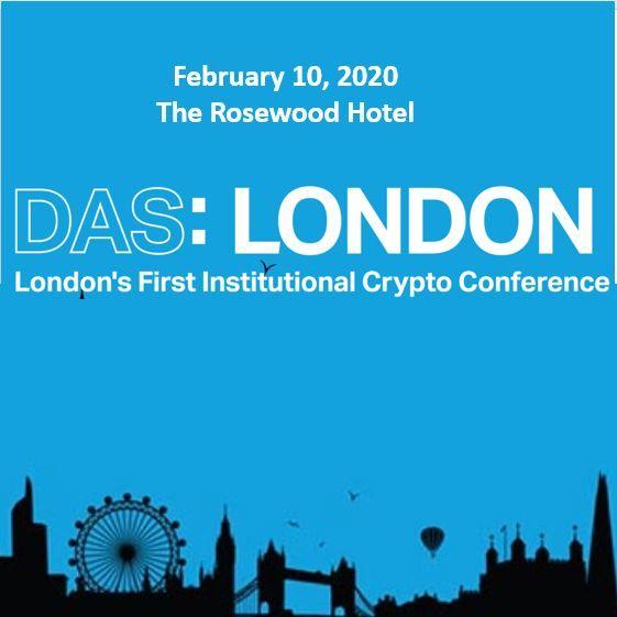 DAS: London