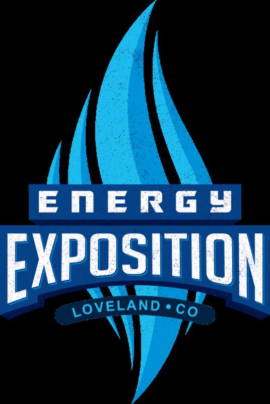 Energy Expo Flame Loveland