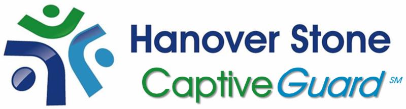 Hanover Stone CaptiveGuard