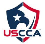 USCCA