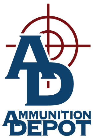 NSSF Recognizes Ammunition Depot's Support for First Shots®