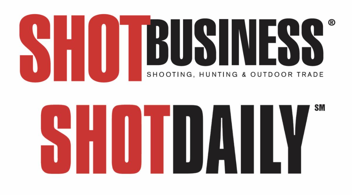 SHOT Business