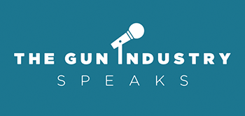 The Gun Industry Speaks Podcast
