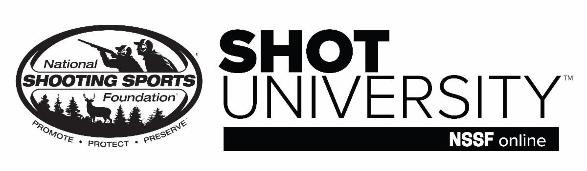 SHOT University - NSSF Online