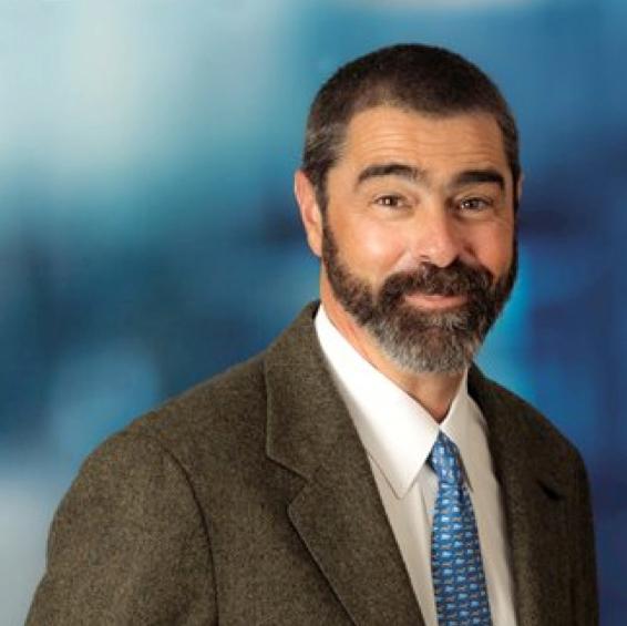 Mark Boyadjian