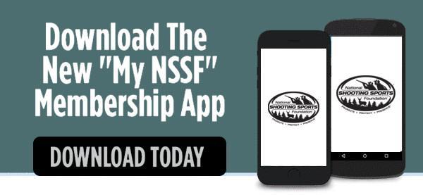 "Download the ""My NSSF"" Membership App"