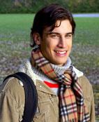 tartan-scarf-man.jpg