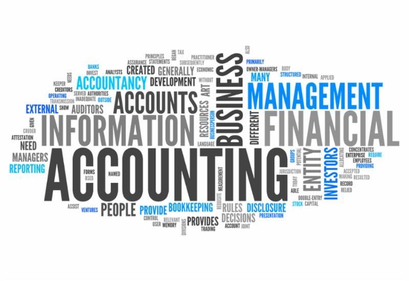 word_cloud_accounting_1.jpg