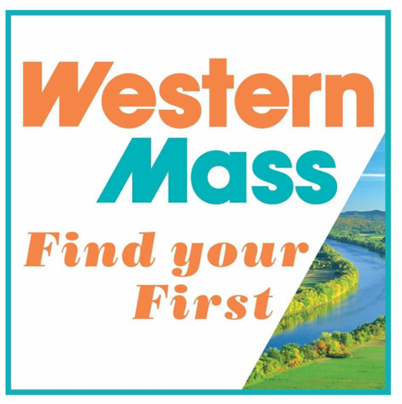 Explores Western Mass