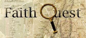 Faith Quest FQ