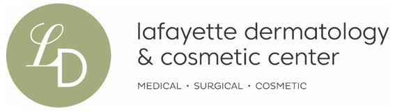 Do you think Lafayette Dermatology is the BEST!?
