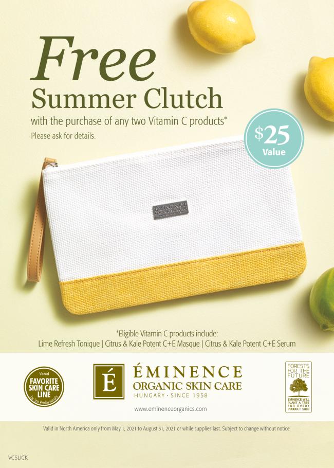 citrus_summer_2021_gwp_postslick_vcslick_lr_0.png