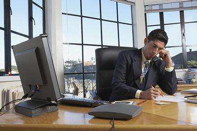 corner-office-man.jpg