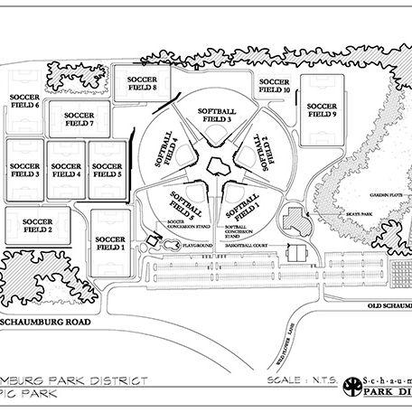 olympic-park-field-layout.jpg